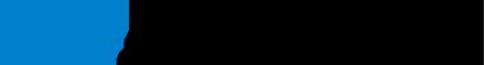 エイセブプラス
